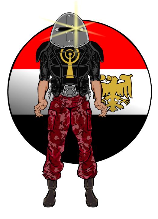 Egypt-Pharos.png