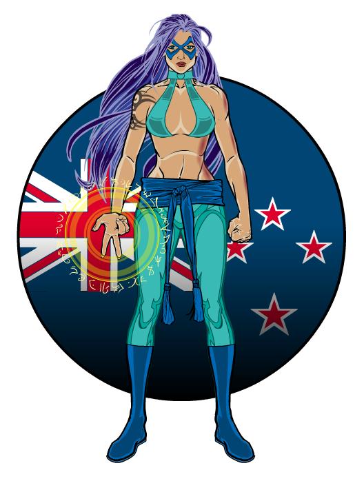 NewZealand-Wairua.png