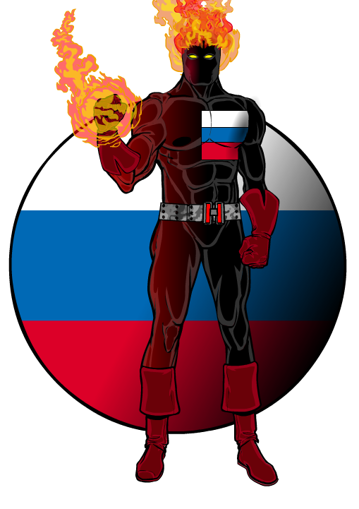http://www.heromachine.com/wp-content/legacy/forum-image-uploads/the-imp/2012/08/Russia-Chernobog.png