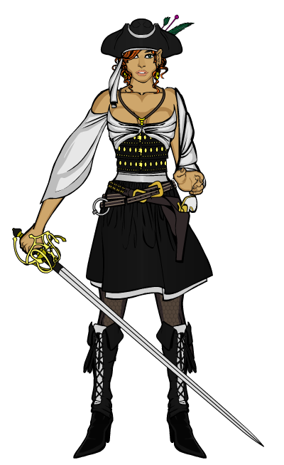 Pirate-Chick-1.png