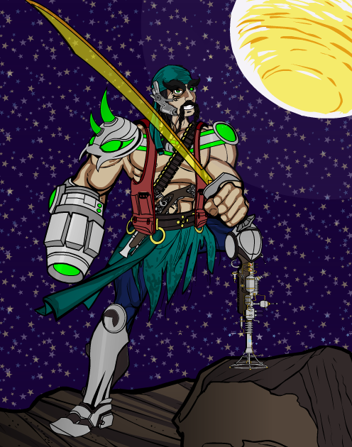 Space-Pirate.png