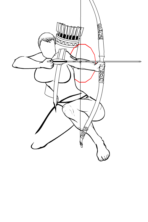 Pose-Archer-Crouched-Female.png
