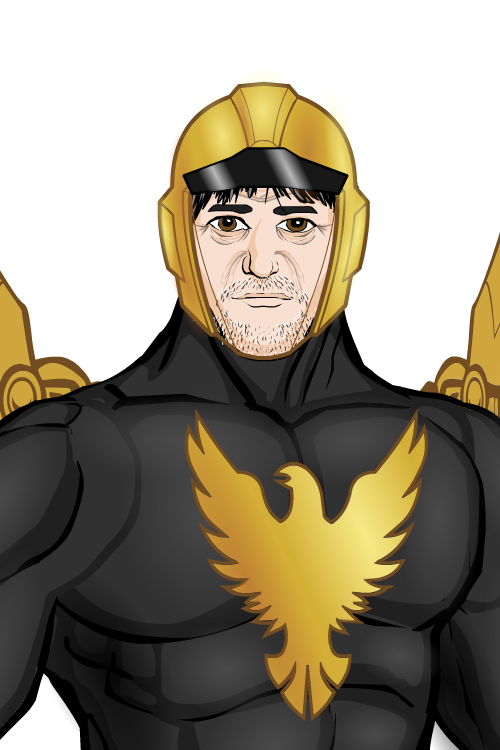 EagleHead.png