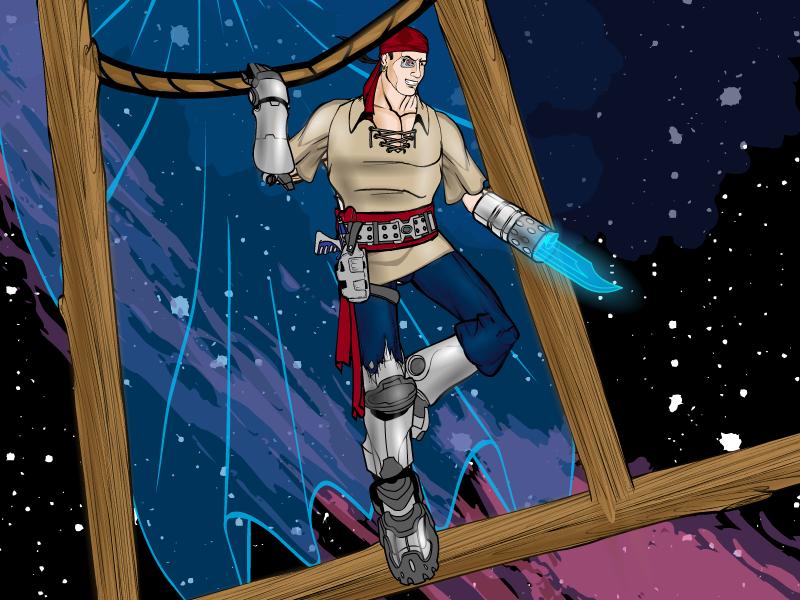 http://www.heromachine.com/wp-content/legacy/forum-image-uploads/trekkie/2012/04/Trekkie-SpacePirate.png