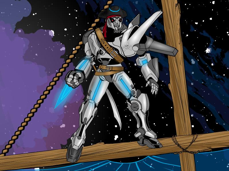 http://www.heromachine.com/wp-content/legacy/forum-image-uploads/trekkie/2012/04/Trekkie-SpacePirateFirstMate.png
