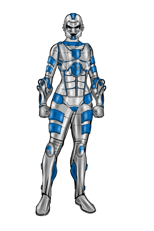http://www.heromachine.com/wp-content/legacy/forum-image-uploads/trekkie/2012/07/Sci-fi-armour.png