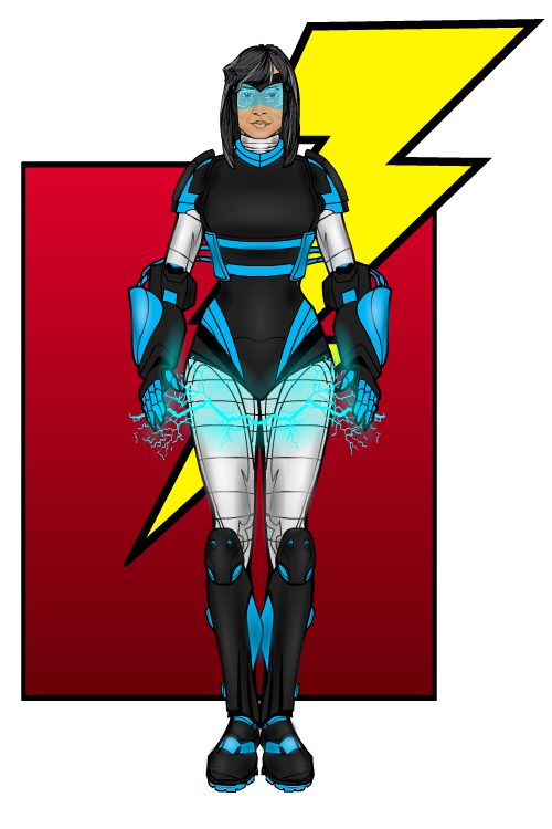 ElectroColours2.PNG