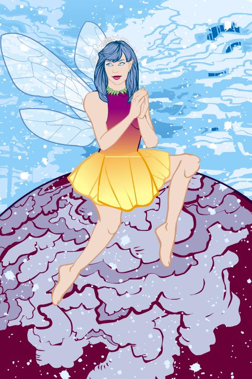 SantaSwap-FairyForKeric.png