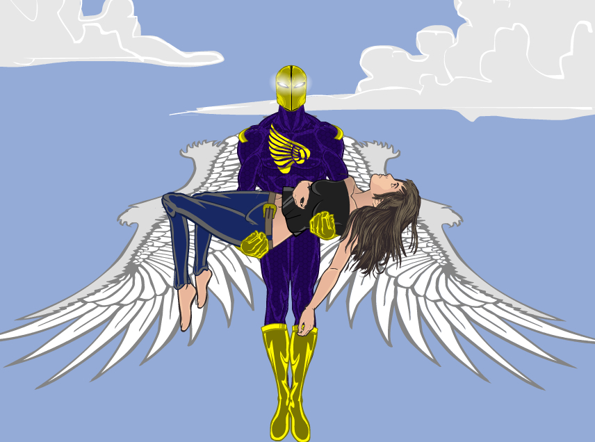 Angel-save.jpg