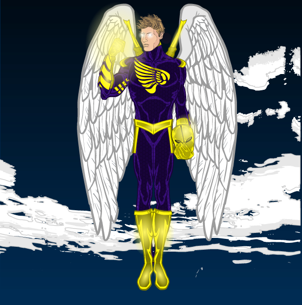 Epic-Angel.jpg