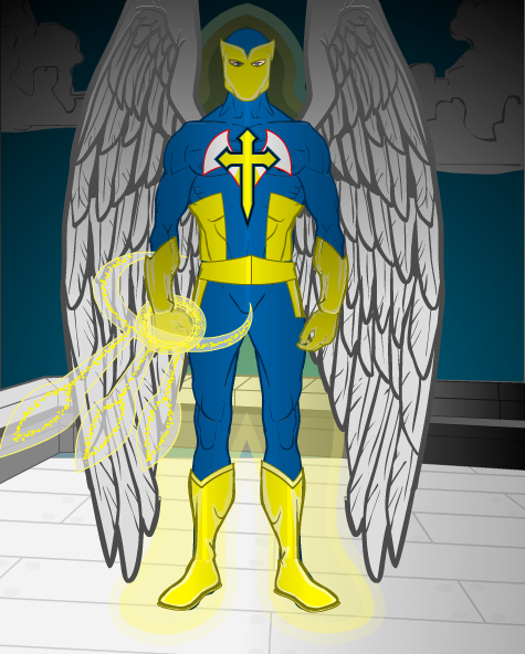 Pre-Angel.jpg