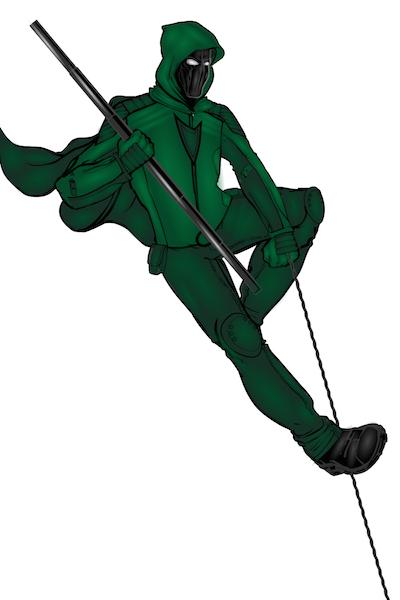 my-vigilante.png