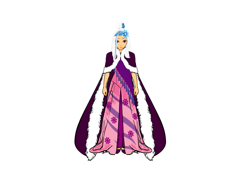 Astria.png