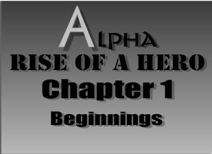 http://www.heromachine.com/wp-content/legacy/forum-image-uploads/vampyrist/2012/04/Alpha-Chapter-1.png
