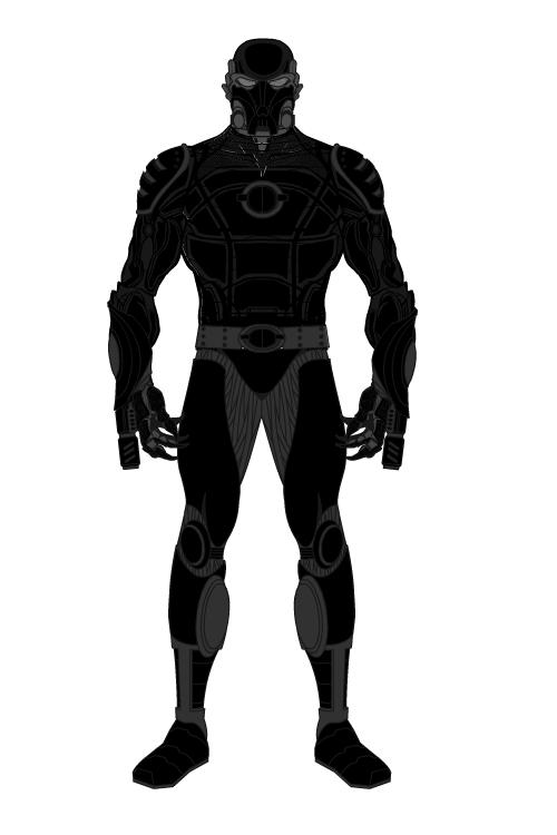 Alpha-Zero-I.png