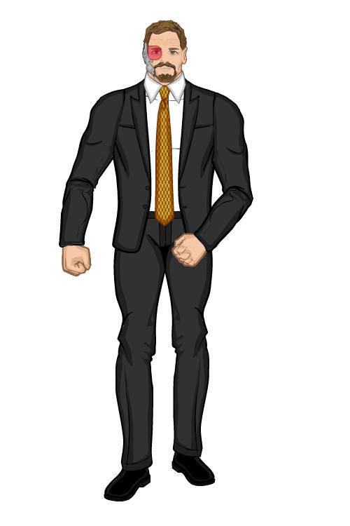 Detective-David-Koch.png