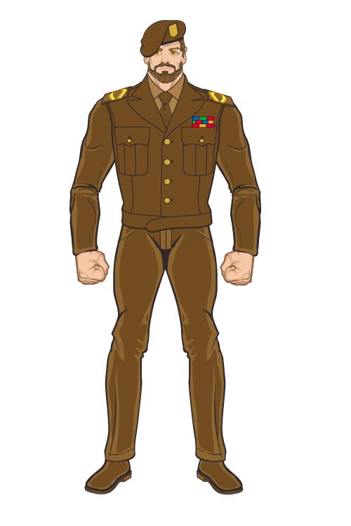 General-Brown.png
