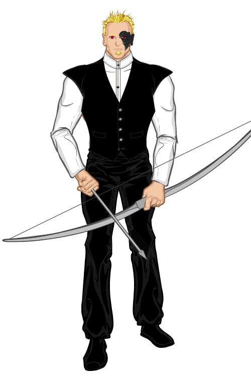 http://www.heromachine.com/wp-content/legacy/forum-image-uploads/vampyrist/2012/09/Blackeye-I.png