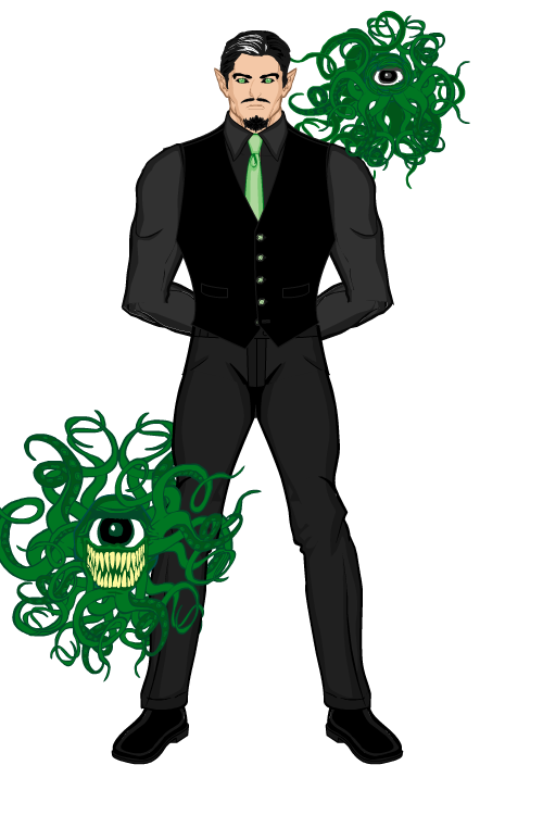 /wp-content/legacy/forum-image-uploads/vampyrist/Lovecraft.png