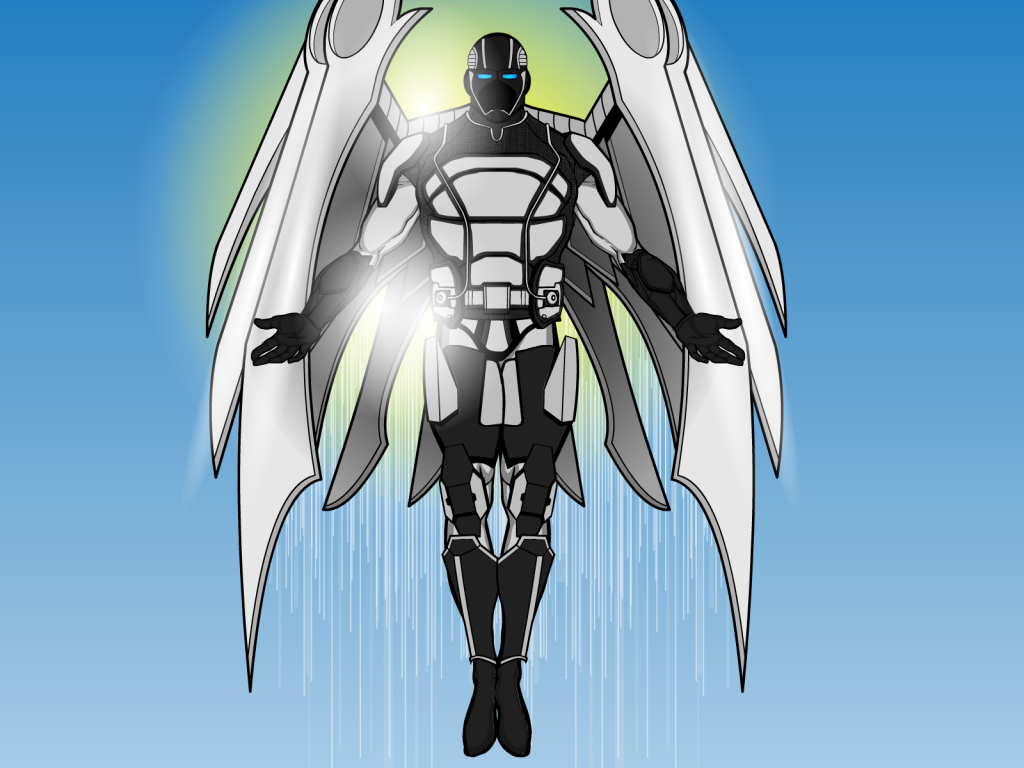 Vectorman316-Raven.png