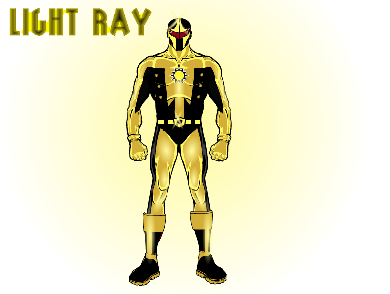 Light-Ray-IV.png