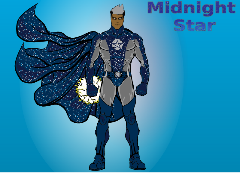 Midnight-Star.png