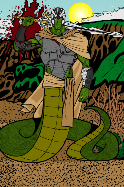 Snake-Warrior.png