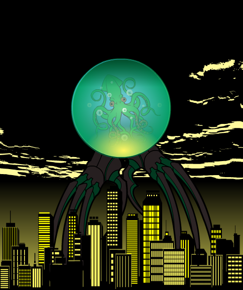 Squidbot-1.PNG