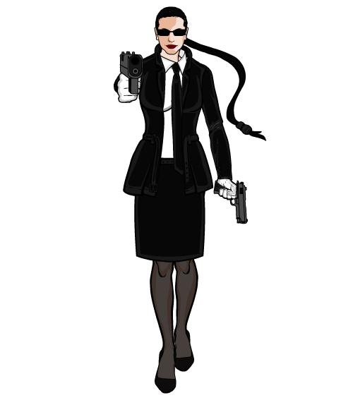 Henchwoman-2.1.PNG
