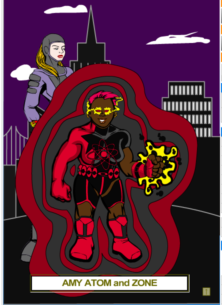 http://www.heromachine.com/wp-content/legacy/forum-image-uploads/wndbassplayer/2013/02/AMY-ZONE.png
