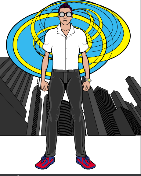 http://www.heromachine.com/wp-content/legacy/forum-image-uploads/wndbassplayer/2013/02/Brain-Jack.png