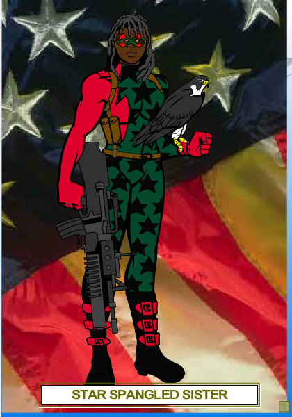 STAR-SPANGLED-SISTER.png