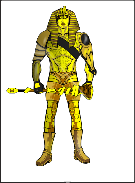 http://www.heromachine.com/wp-content/legacy/forum-image-uploads/wndbassplayer/2013/05/Golden-Guardian.png