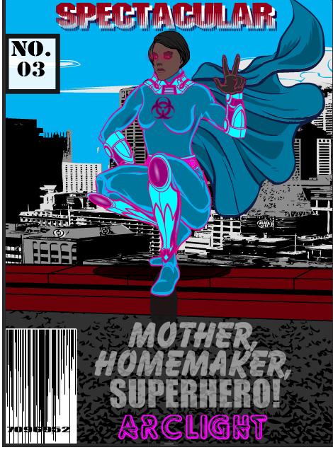 http://www.heromachine.com/wp-content/legacy/forum-image-uploads/wndbassplayer/2013/05/SPECTACULAR3.png
