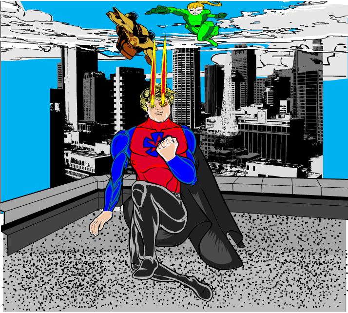 http://www.heromachine.com/wp-content/legacy/forum-image-uploads/wndbassplayer/2013/05/STARCHILD.png