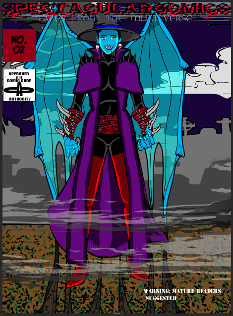 http://www.heromachine.com/wp-content/legacy/forum-image-uploads/wndbassplayer/2013/07/multiverse-cvr.png