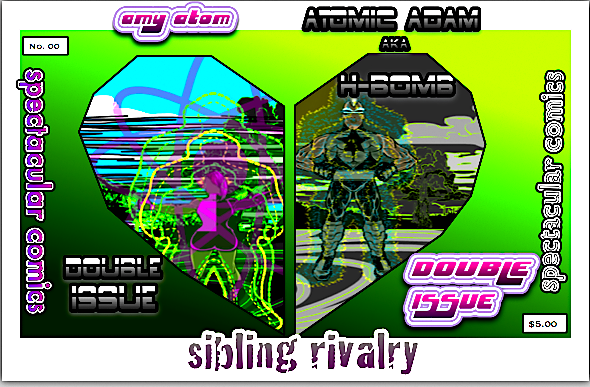http://www.heromachine.com/wp-content/legacy/forum-image-uploads/wndbassplayer/2013/08/SIBLING-RIVALRY2.png