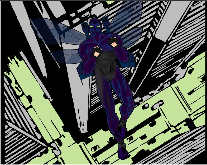 http://www.heromachine.com/wp-content/legacy/forum-image-uploads/wndbassplayer/2013/10/Bluefly.png