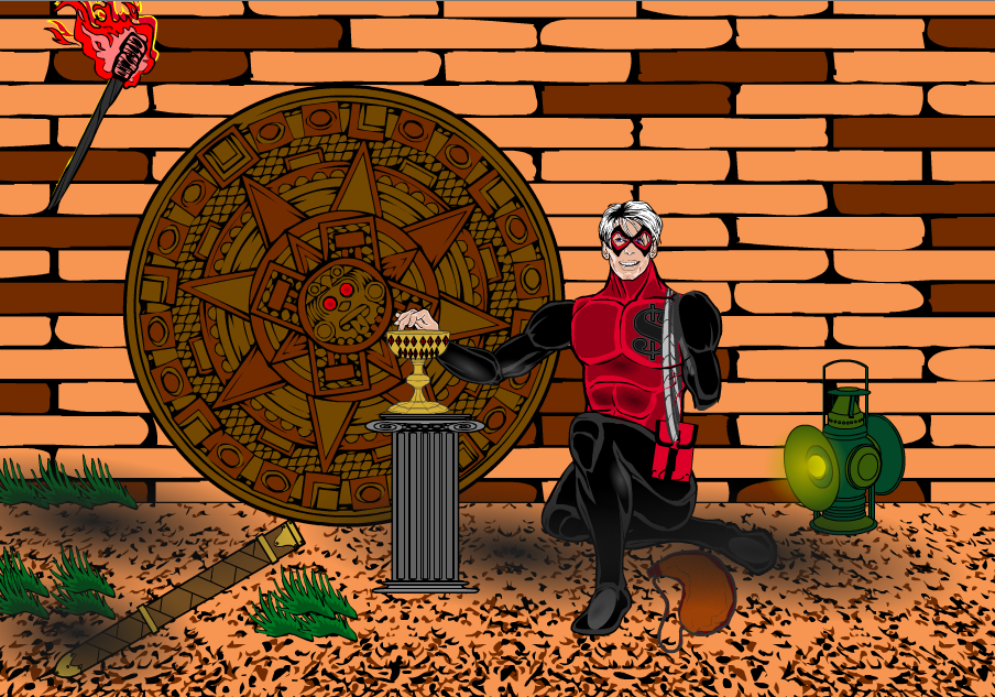 http://www.heromachine.com/wp-content/legacy/forum-image-uploads/wndbassplayer/2013/10/One-Armed-Bandit2.png