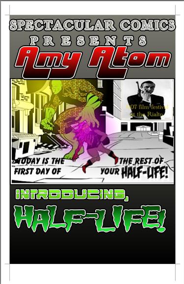 Intro-Half-Life.png