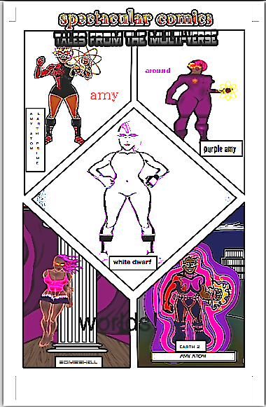 Multi-Amy-cvr-fltrd3.png