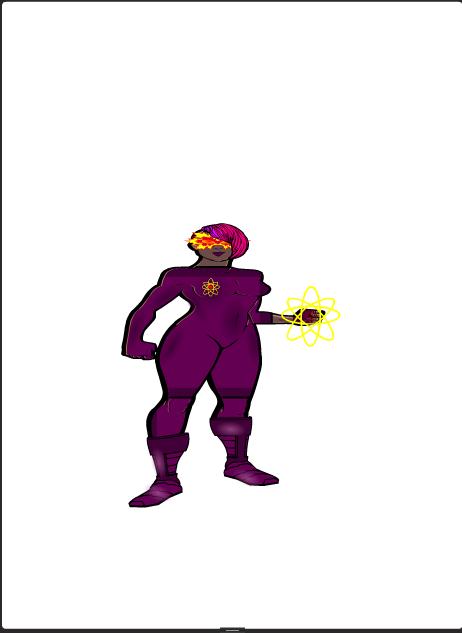 purple-amy.png