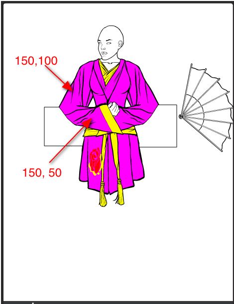 http://www.heromachine.com/wp-content/legacy/forum-image-uploads/wndbassplayer/2014/01/kimono.png