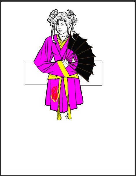 http://www.heromachine.com/wp-content/legacy/forum-image-uploads/wndbassplayer/2014/01/kimono2.png