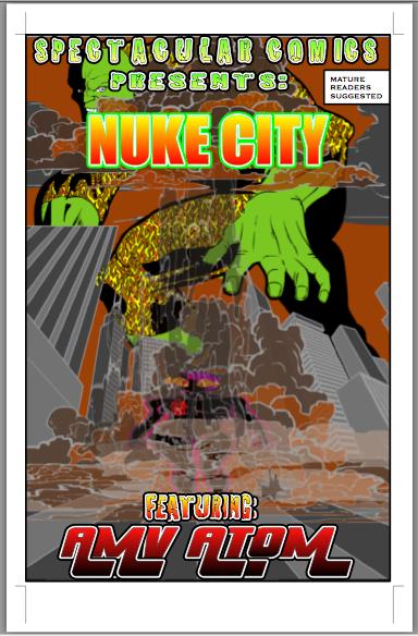 NUKE-CITY-CVR..png