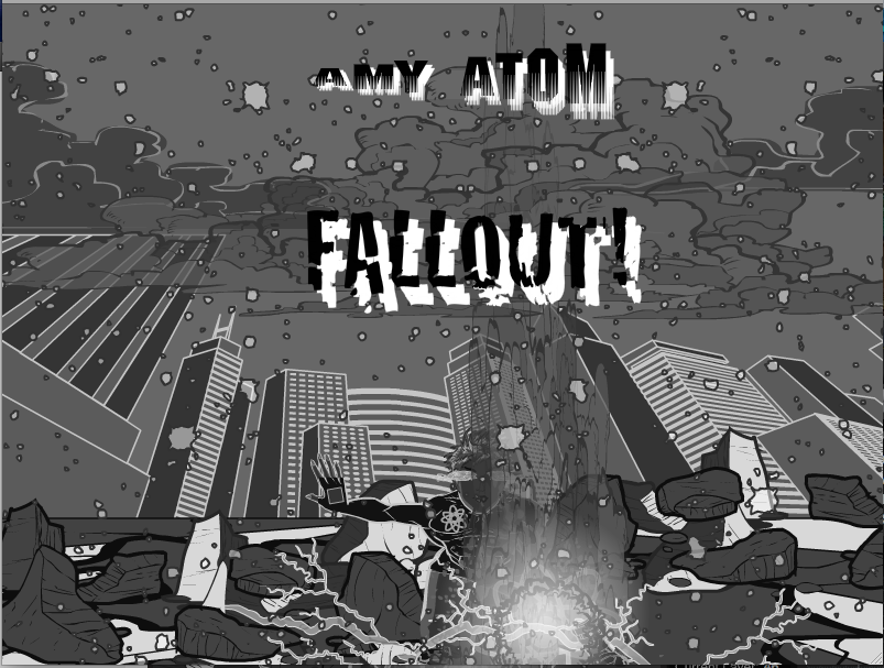 http://www.heromachine.com/wp-content/legacy/forum-image-uploads/wndbassplayer/2014/03/AMY-ATOMFALLOUT.png