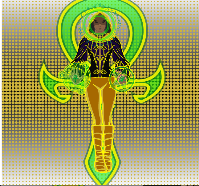 http://www.heromachine.com/wp-content/legacy/forum-image-uploads/wndbassplayer/2014/06/MANZARAK-FMLE-1.png