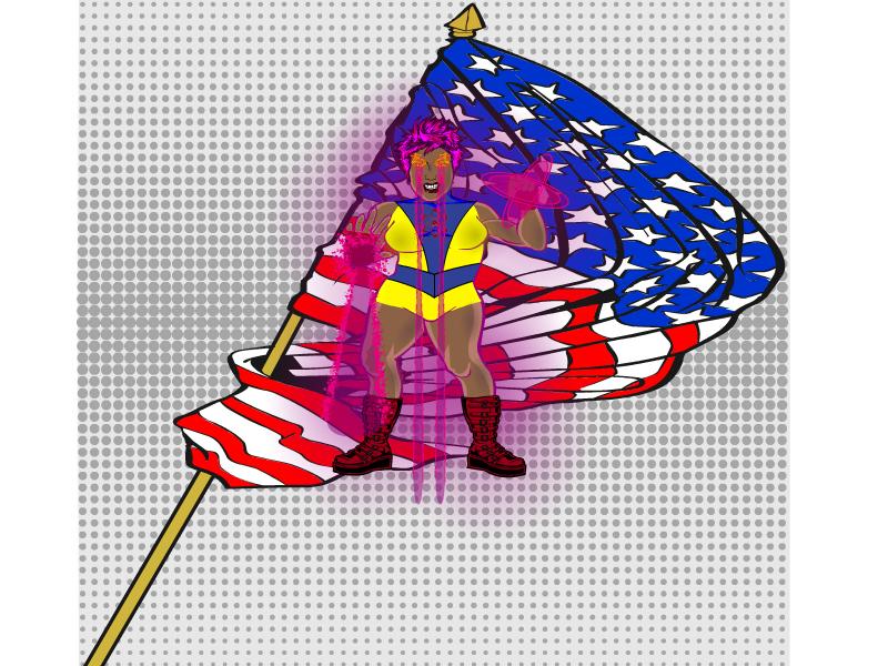 http://www.heromachine.com/wp-content/legacy/forum-image-uploads/wndbassplayer/2014/07/Amy-Atom.PNG