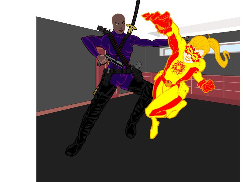 http://www.heromachine.com/wp-content/legacy/forum-image-uploads/wndbassplayer/2014/07/Miss-X-vs.-Sunburn.PNG
