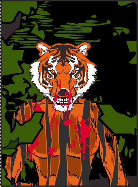 Tigre-redux-hdsht.png